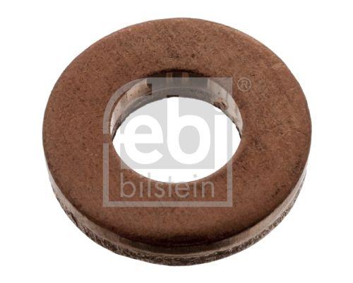 FEBI BILSTEIN  30253 Dichtring, Einspritzventil