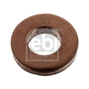 Dichtring, Einspritzventil mit OEM-Nummer 04402 702