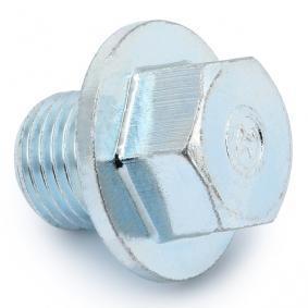 Sealing Plug, oil sump 30262 RAV 4 II (CLA2_, XA2_, ZCA2_, ACA2_) 2.0 4WD (ACA21, ACA20) MY 2001