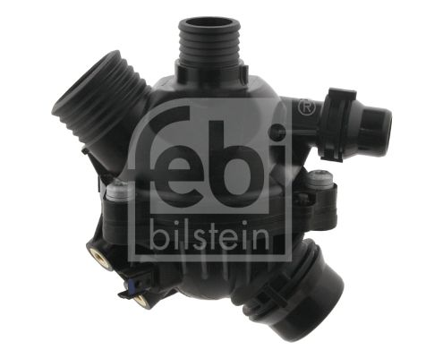 FEBI BILSTEIN  30265 Thermostat, Kühlmittel