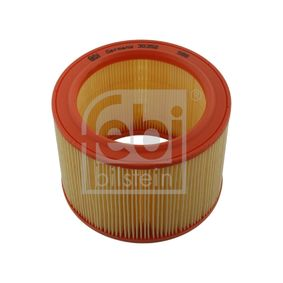 Luftfilter Art. Nr. 30352 120,00€