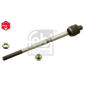 Tie Rod Axle Joint Article № 30573 £ 140,00
