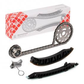 Timing Chain Kit Article № 30639 £ 140,00