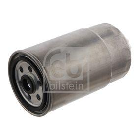 Kraftstofffilter Art. Nr. 30744 120,00€