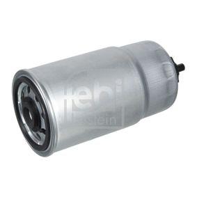 Kraftstofffilter Art. Nr. 30747 120,00€