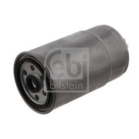 Kraftstofffilter Art. Nr. 30748 120,00€