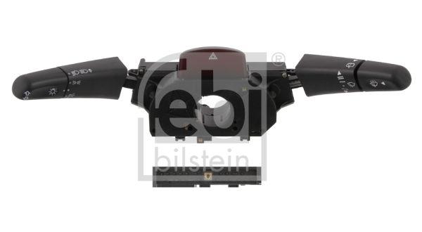 FEBI BILSTEIN  31203 Control Stalk, indicators