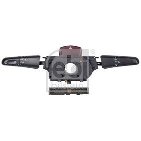 2004 ML W163 ML 270 CDI 2.7 (163.113) Control Stalk, indicators 31207