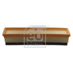 Luftfilter 31264 TWINGO 2 (CN0) 1.5 dCi Bj 2020