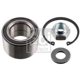 Wheel Bearing Kit Article № 31342 £ 140,00