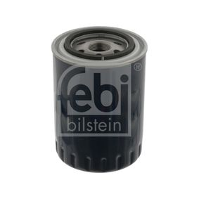 Fuel filter Article № 32003 £ 140,00