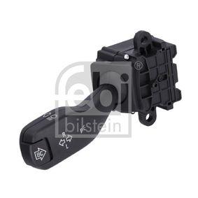 Control Stalk, indicators Article № 32038 £ 140,00