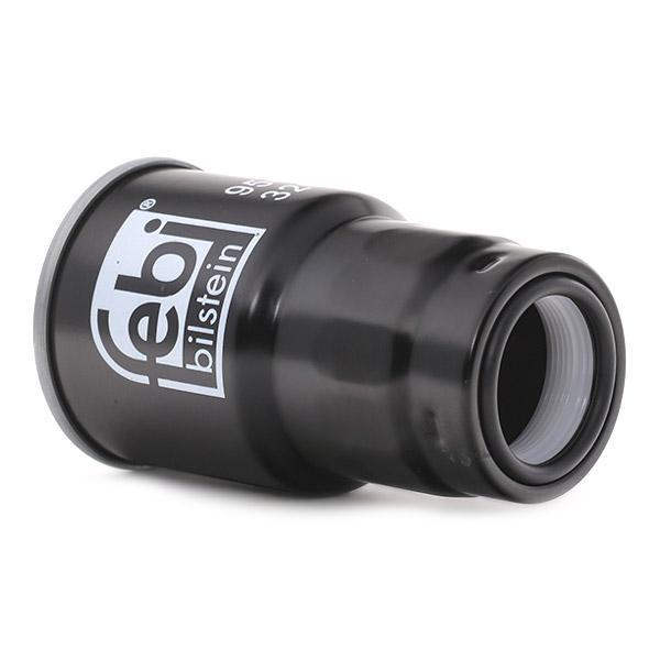 Filtro de Combustible FEBI BILSTEIN 32068 4027816320685