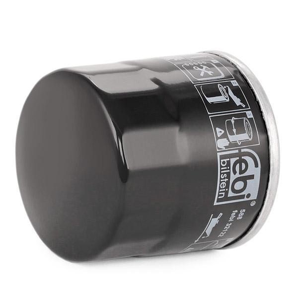 Ölfilter FEBI BILSTEIN 32122 4027816321224