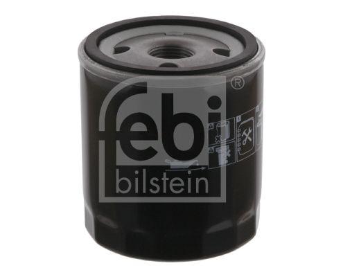32223 FEBI BILSTEIN from manufacturer up to - 25% off!