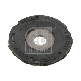 Coupelle de suspension 32241 LAGUNA 2 (BG0/1) 1.9 dCi ac 2020