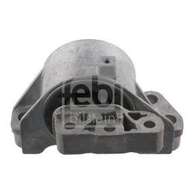 Lagerung, Motor mit OEM-Nummer 51799111