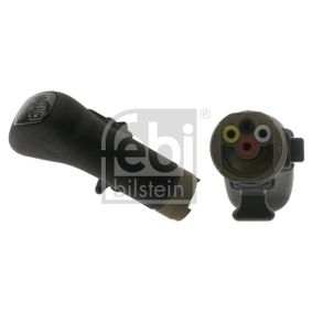 Gear knob 32388
