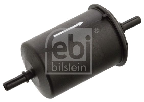 32399 FEBI BILSTEIN from manufacturer up to - 25% off!