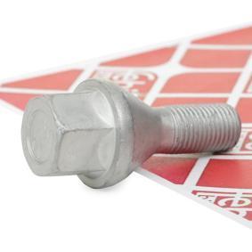 Radschraube Stahl mit OEM-Nummer 5405.78