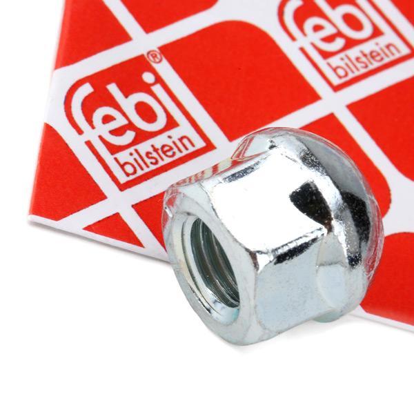 Wheel Nut 32479 FEBI BILSTEIN 32479 original quality