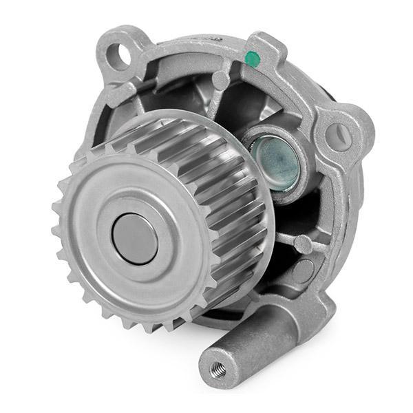 Water Pump + Timing Belt Kit FEBI BILSTEIN 32814 rating