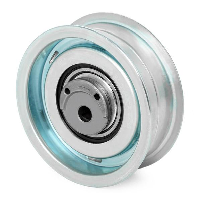 Timing belt and water pump kit FEBI BILSTEIN 32814 4027816328148