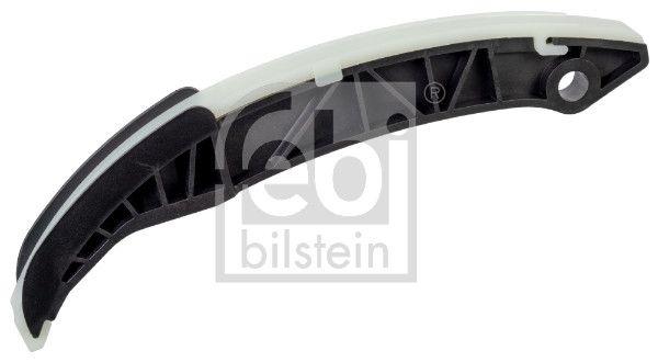 FEBI BILSTEIN  32962 Lagerung, Motor Gummi/Metall