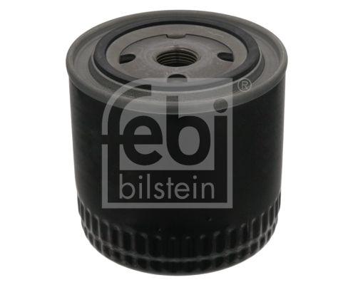 FEBI BILSTEIN  33140 Ölfilter Höhe: 88,5mm