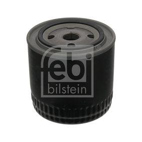 Ölfilter Höhe: 88,5mm mit OEM-Nummer 15600 87307