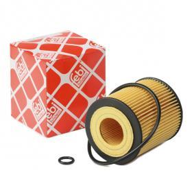 Oil Filter 33470 3 (BK) 2.3 MY 2004