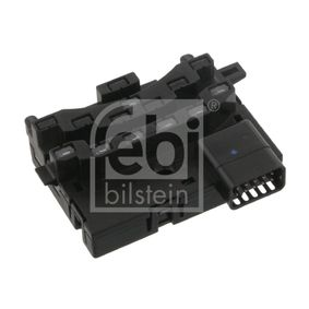 33537 FEBI BILSTEIN from manufacturer up to - 30% off!