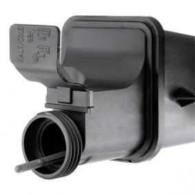 33550 FEBI BILSTEIN from manufacturer up to - 27% off!