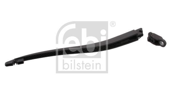 FEBI BILSTEIN  33768 Wiper Arm, windscreen washer