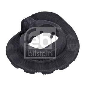 Rubber Buffer, suspension 34070 Qashqai / Qashqai +2 I (J10, NJ10) 1.5 dCi MY 2011