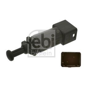 Bremslichtschalter Anschlussanzahl: 2 mit OEM-Nummer 25320 00QAB