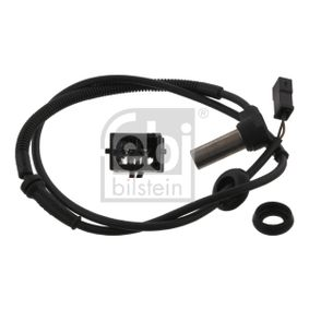 Sensor, wheel speed Article № 34261 £ 140,00