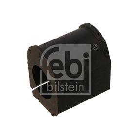 Lagerung, Stabilisator 34709 TWINGO 2 (CN0) 1.2 Bj 2012