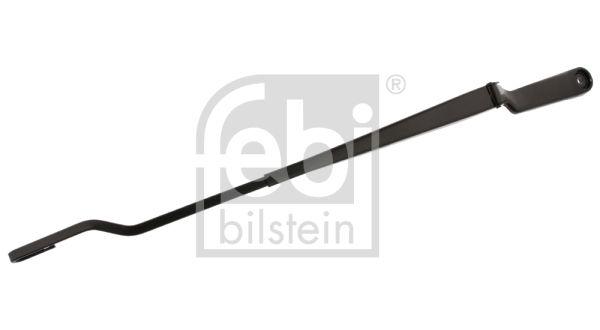 FEBI BILSTEIN  34735 Wiper Arm, windscreen washer