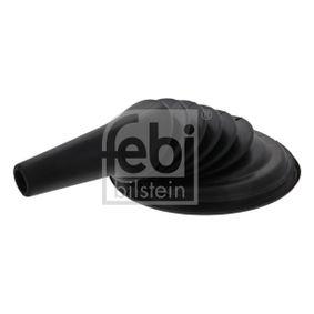 FEBI BILSTEIN  35303 Schalthebelverkleidung