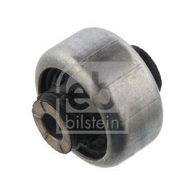 Lagerung, Lenker Ø: 58,0mm, Innendurchmesser: 12,0mm mit OEM-Nummer 8200586567