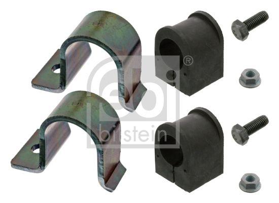 FEBI BILSTEIN  36701 Repair Kit, stabilizer suspension 22,0mm