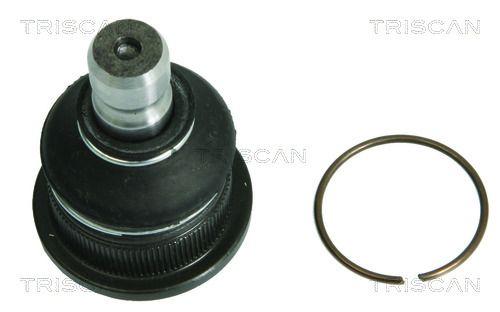 TRISCAN  8500 14530 Trag- / Führungsgelenk Konusmaß: 16mm