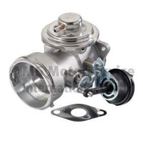 AGR Ventil VW PASSAT Variant (3B6) 1.9 TDI 130 PS ab 11.2000 PIERBURG AGR-Ventil (7.24809.20.0) für