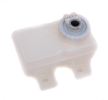 OEM Ausgleichsbehälter, Bremsflüssigkeit ATE 310051 für VW