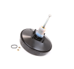 Vacuum servo ATE 300161