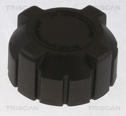 Expansion Tank Cap 8610 20 TRISCAN 8610 20 original quality