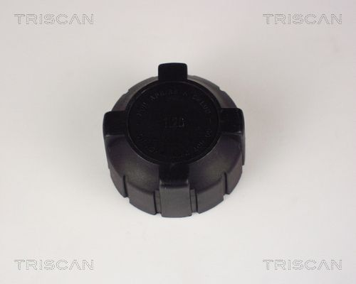 Sealing Cap, coolant tank TRISCAN 861020 expert knowledge