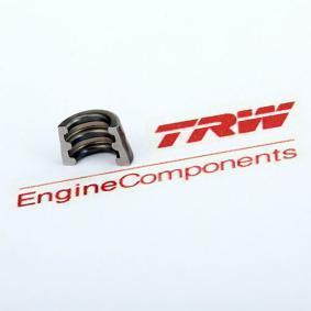 MK-6H TRW Engine Component MK-6H original quality