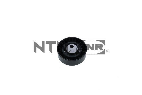 SNR  GA350.20 Spannrolle, Keilrippenriemen